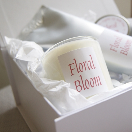 floral-bloom-candle-giftset