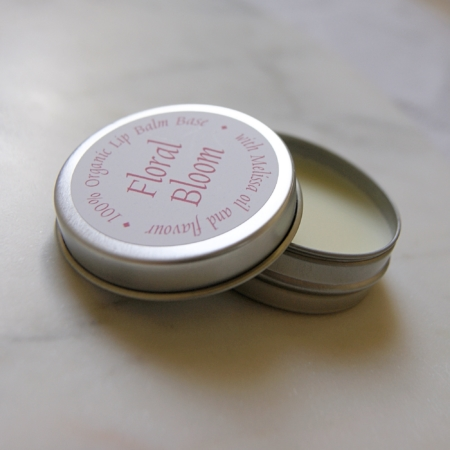 floral-bloom-lipbalm