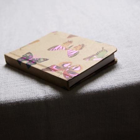 notebook-butterfly-fair-trade