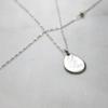 gardeners-necklace