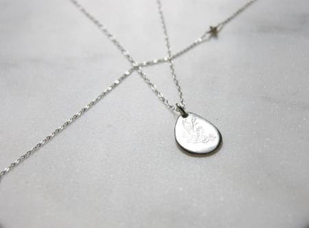 gardeners-necklace-handmade-jewellery-homeofjuniper