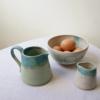 handmade-ceramics-skyline-jug-pourer