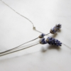 mini-diamond-bracelet-lavender