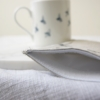 ceramic-bee-mug-snack-bag
