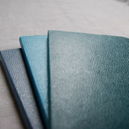 recycled-cotton-notebooks