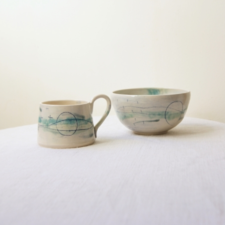 seascape-mug-bowl-ceramics