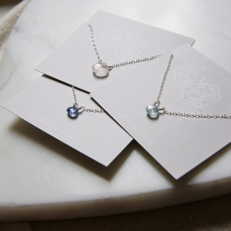 semi-precious-stones-on-card-necklace