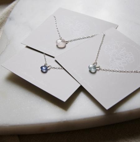 semi-precious-stones-on-card-necklace