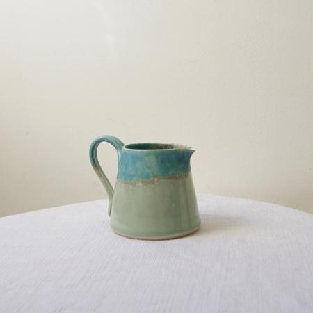 skyline-jug-handmade-ceramics