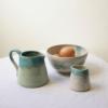 skyline-jug-solstice-pourer-seascape-mug