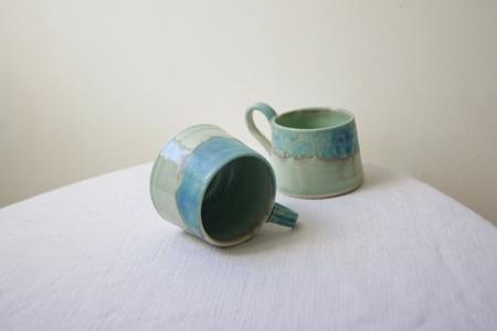 skyline-mugs-ceramic-pair