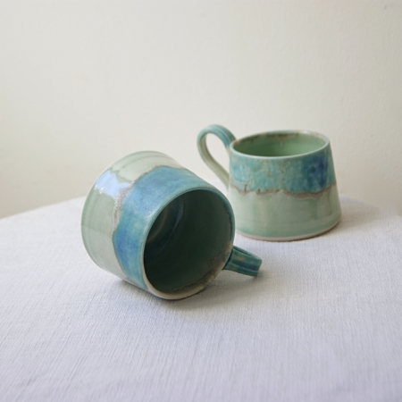 skyline-mugs-ceramic-pair