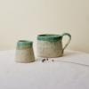 solstice-mug-pourer-sq