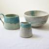 solstice-pourer-skyline-mug-seascape-bowl-handmade-ceramics