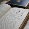 tanzanite-moonstone-aqua-marine-necklaces-books