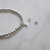 whale-tail-studs-beaded-bracelet