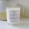 alice-in-wonderland-candle-yellow-mug-handmade