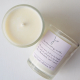 alice-in-wonderland-quote-candle