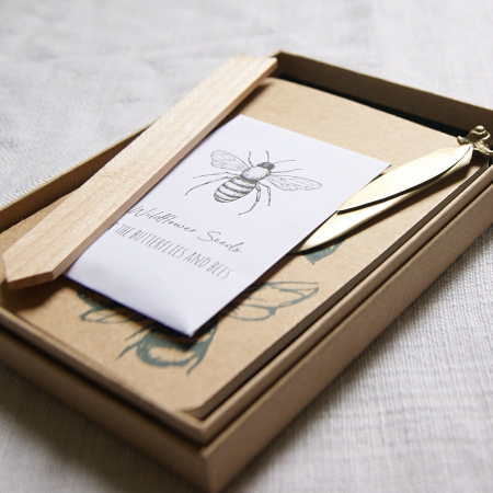 nature-love-letterbox-gift-set