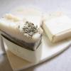 lavender-spa-bar