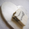 lavender-spa-bar-heart-board