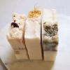 three-spa-bars-luxury-soaps