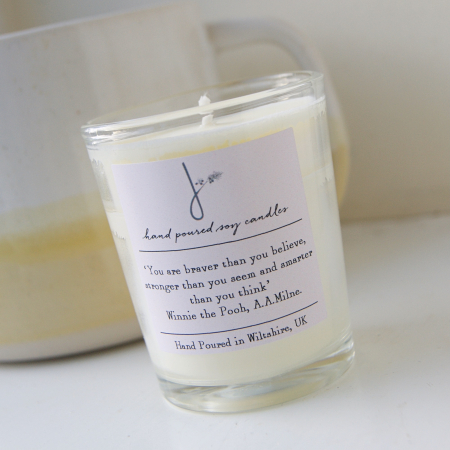 winnie-the-pooh-quote-candle-yellow-mug