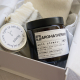 relaxing-spa-day-aromatherapy-wellbeing-gift-set