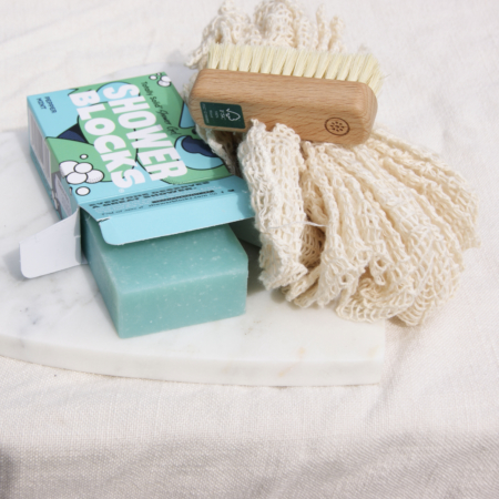 shower-block-solid-plastic-free-shower-gel