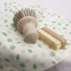 eco-sustainable-pot-brush-nail-brush-unpaper-towel