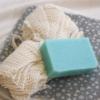 shower-bar-bath-puff-sustainable-wipe