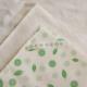 cotton-unpaper-towel-sustainable-kitchen