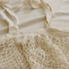 long-handled-cotton-mesh-shopping-bag