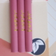 ideas-pencils-made-from-recycled-cd-cases