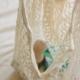 long-handled-cotton-mesh-shopping