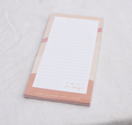 vent-list-pad-sustainable-stationery