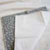 single-organic-cotton-reusable-wipe