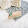 beechwood-nail-scrub-reusable-cotton-wipe-bath-puff-well-being-sustainably