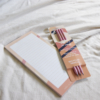 ideas-pencils-made-from-recycled-cd-cases-list-pad