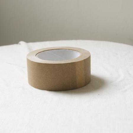 paper-tape