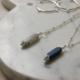 boho-necklaces