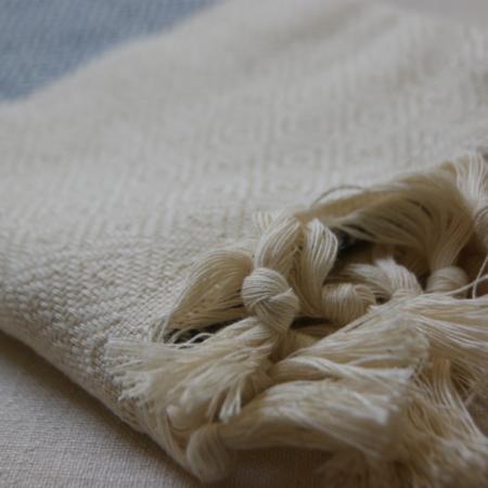cotton-hand-towel-blue