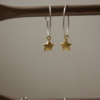 gold-star-hoops